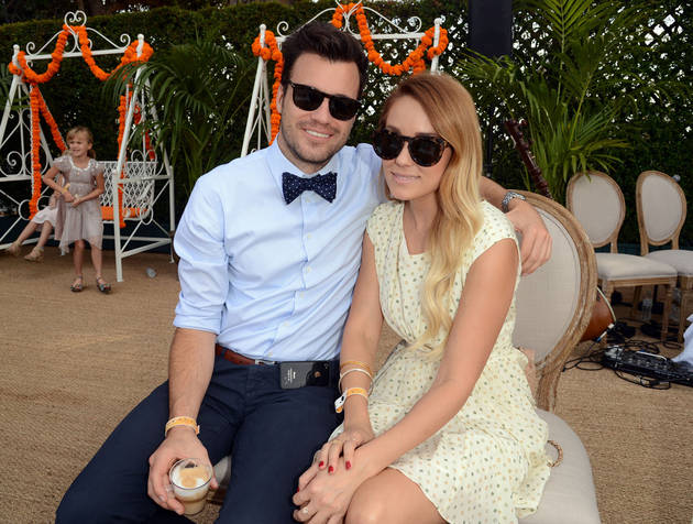 Lauren Conrad Has Set a Wedding Date — Get All the Details Here!