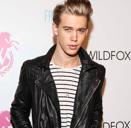 Which Pop Singer Is Austin Butler Currently Dating?