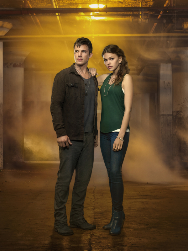 Star-Crossed Premiere Gets Low Ratings — But How Low?