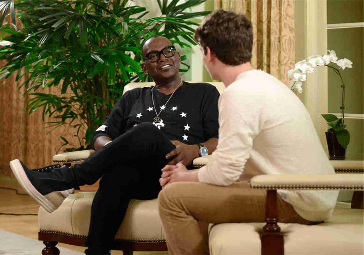 American Idol 2014 Recap: Rush Week Night Two — February 19, 2014 (VIDEOS)