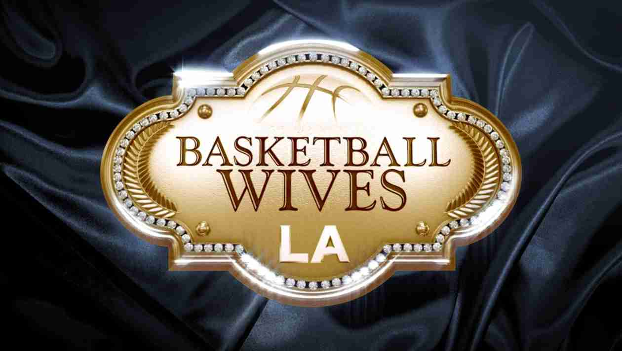 Which Basketball Wives LA Star Is Currently Dating Lil Scrappy?