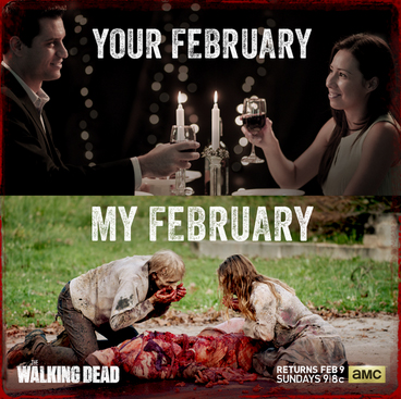 The Walking Dead Season 4: What Happened, What's Next? Quick Recap Before February 9 Episode 9