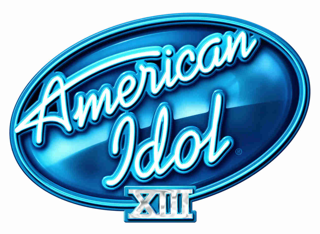Sony Sued Over American Idol Royalty Money for HOW MUCH?!