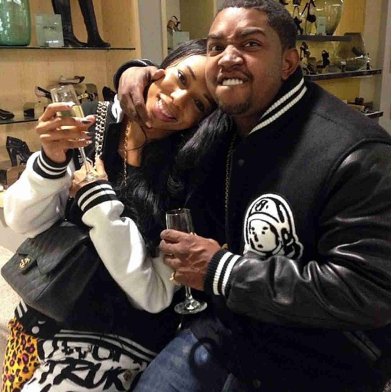 Should Bambi Get Back Together With Ex-Boyfriend Lil Scrappy?