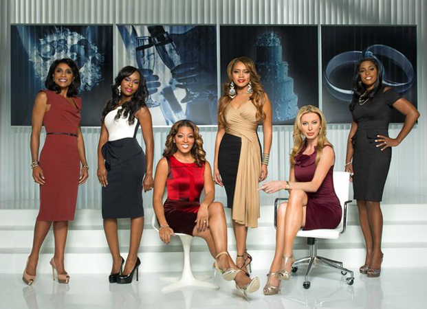 Married to Medicine Gets Two New Cast Members — Get All the Details Here! (VIDEO)