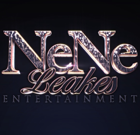 NeNe Leakes Launches Her Production Company — What's She Working On?