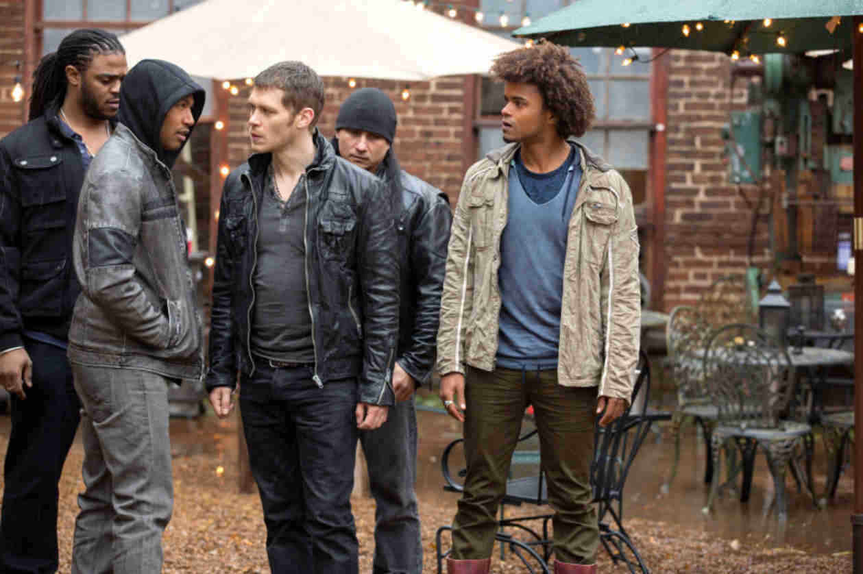 The Originals Power Rankings: Which Supernatural Has the Upper Hand?