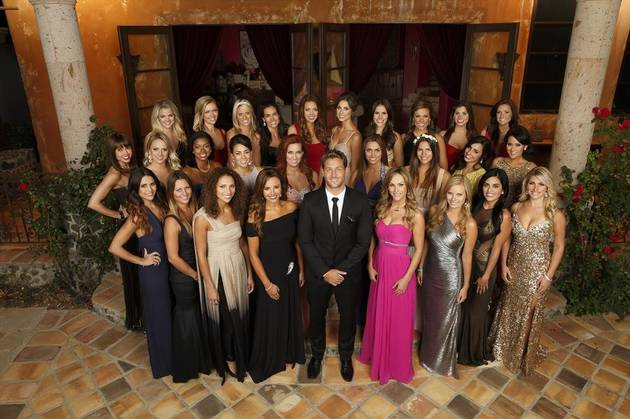 Bachelor 2014 Spoilers: Who Goes Home Tonight in Vietnam on Episode 5?