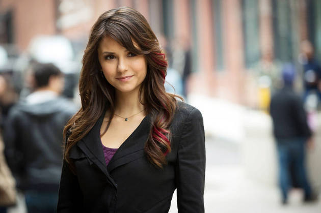 The Vampire Diaries Burning Question: What If Elena Had Taken the Cure?