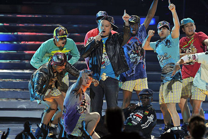 American Idol: Why Replacing Silly Auditions With Serious Talent Has Saved the Show