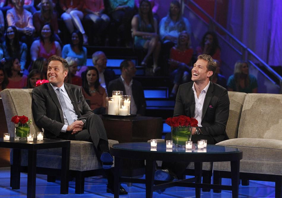 After Low Ratings For Juan Pablo, Will Fans Pick Show Leads? Chris Harrison Says…