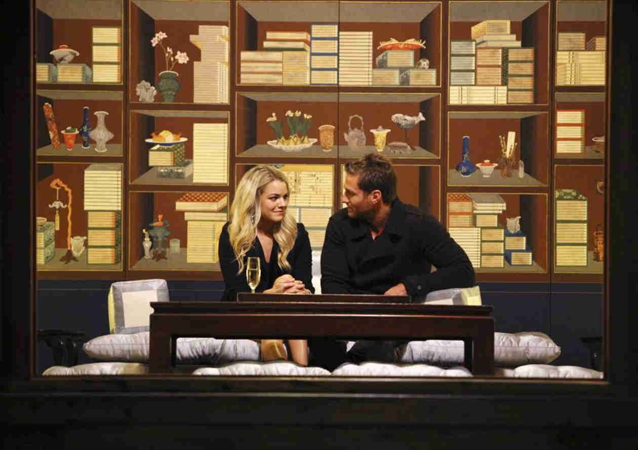 Bachelor 2014 Spoilers: Nikki Ferrell Freaks Out in Vietnam — What Happens?!