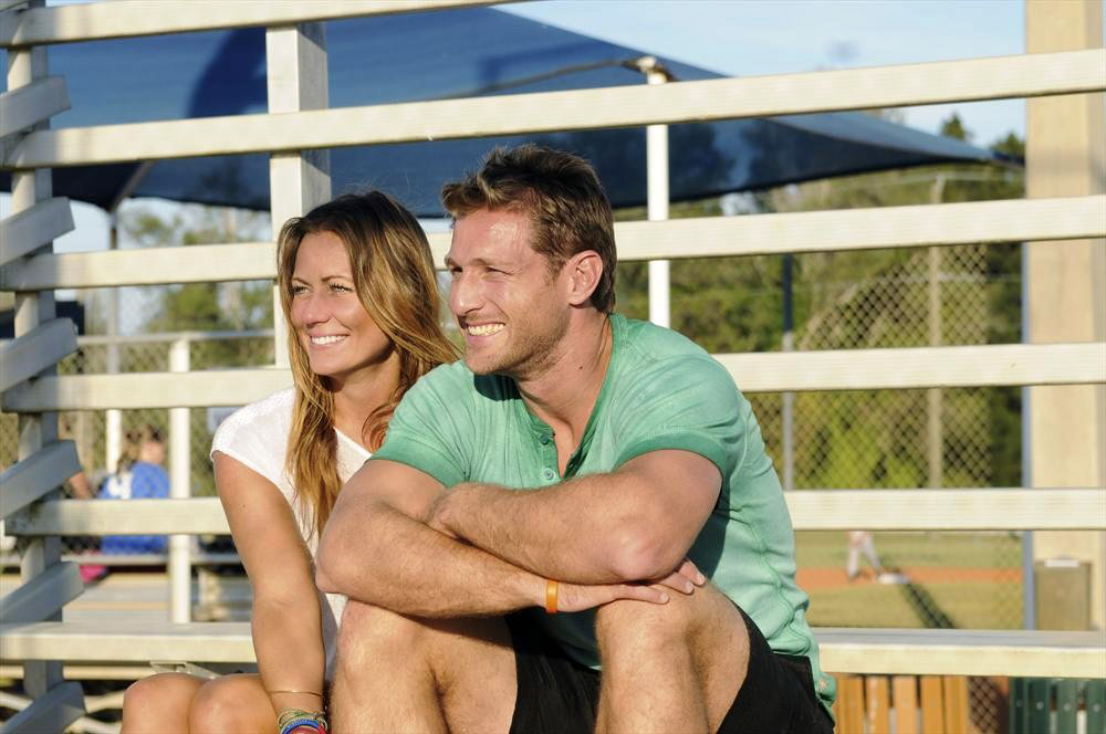Bachelor Nation Reacts to Renee Oteri's Elimination, Gushes About Andi Dorfman!