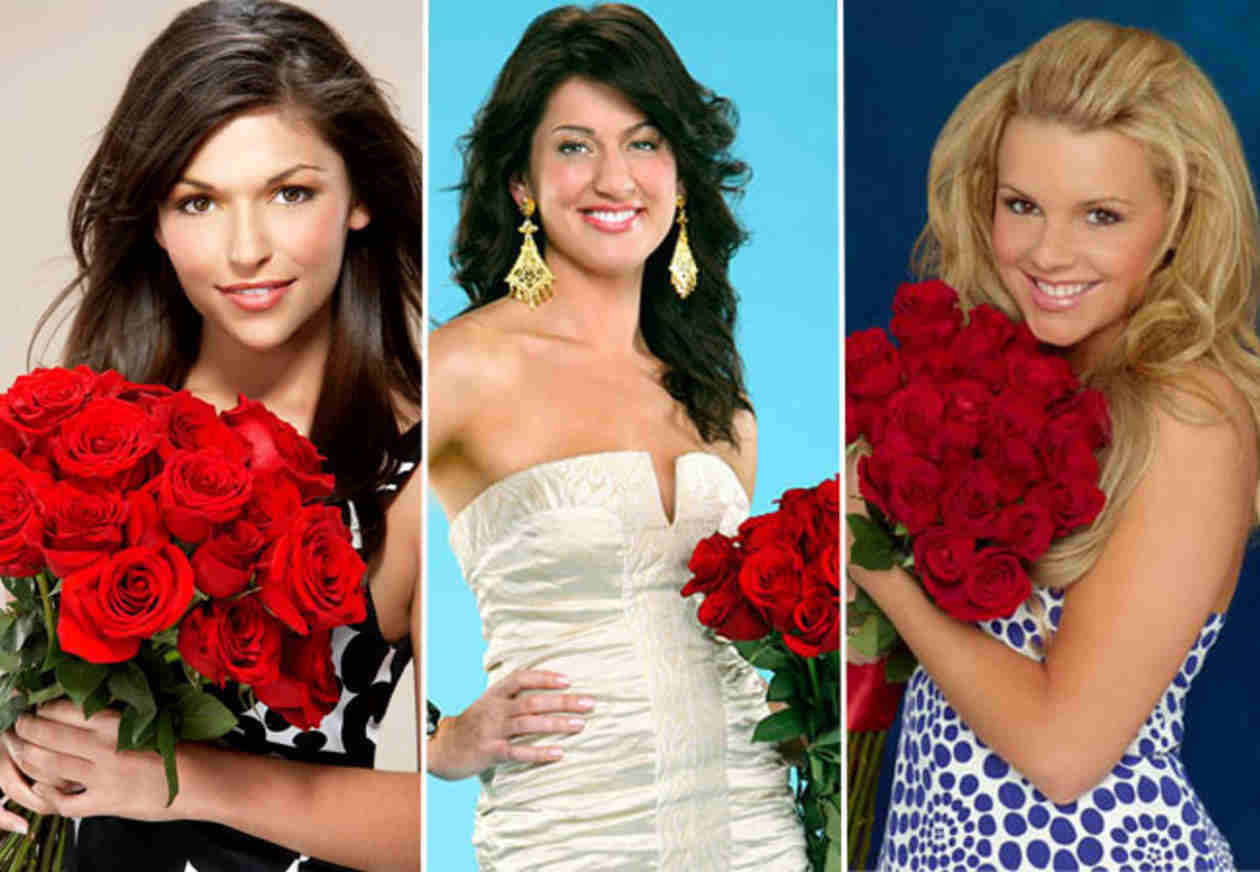 Which Would-Be Bachelorette Quit Her Season of The Bachelor?