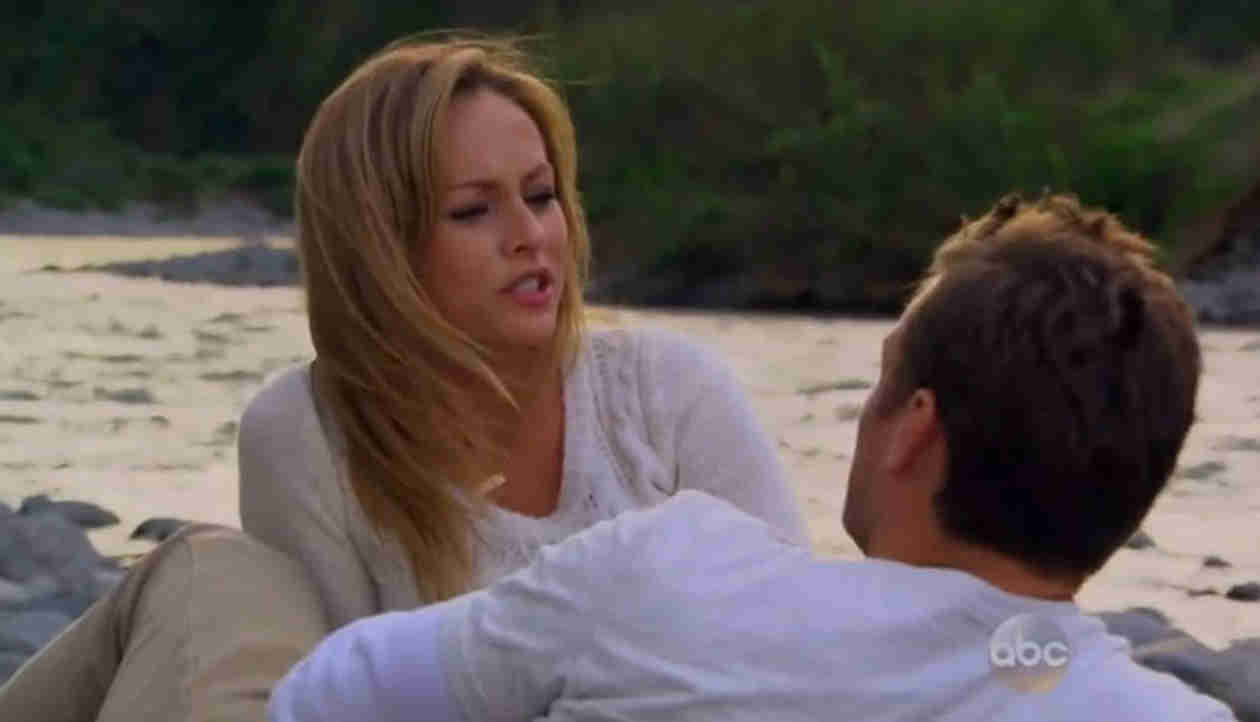Bachelor 2014 Spoiler Roundup: What to Expect in New Zealand on Episode 6