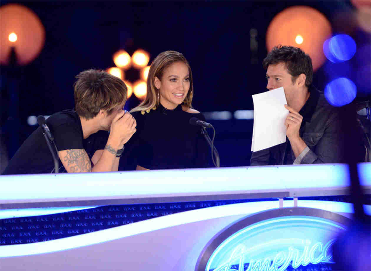 American Idol 2014 Recap: Hollywood Week Final Performances — February 13, 2014 (VIDEOS)