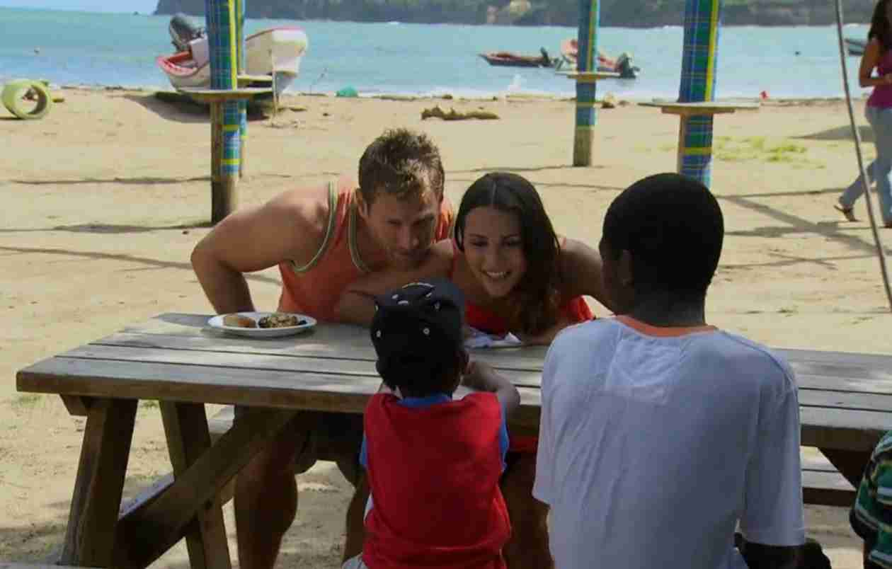 5 Biggest WTF Moments From The Bachelor: Hometown and Overnight Dates!