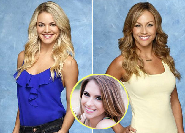 Lindsay Yenter Weighs in on Nikki Ferrell and Clare Crawley! Exclusive