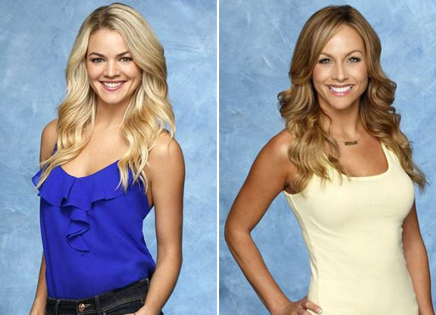 Would Clare Crawley or Nikki Ferrell Be a Better Stepmom For Juan Pablo's Daughter?