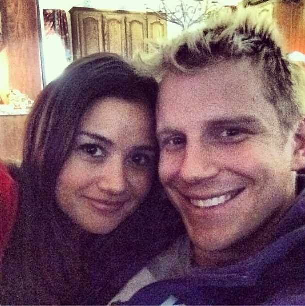 5 Things We Learned From Sean Lowe's Video: Sex and Lawsuits!