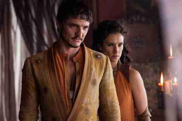 Game of Thrones Season 4 Spoilers: Who Will Die?