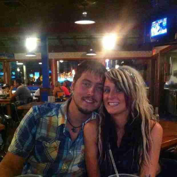 Leah Messer Addresses Divorce Rumors Again — Are They True?