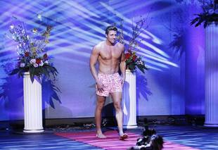 Bachelor in Paradise Casting: Pick Your Favorite Alums for Season 1!
