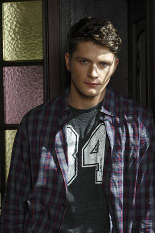 Ravenswood Star Brett Dier Joins CW Pilot, Jane the Virgin — And He's Playing a Cop