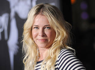 "Chelsea Handler Not Inviting Any Real Housewives on Her Show: ""I'm Not Interested in Anything They Have to Say"""