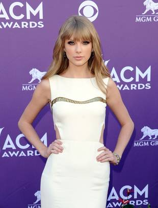 Taylor Swift Tops Music's Top 40 Money Makers 2014 List — How Much Did She Make? (VIDEO)