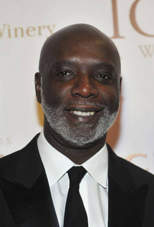 Peter Thomas Opening Bar One in Charlotte — Are They Filming His Spin-Off?