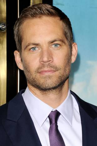 Paul Walker's Daughter Will Live With Mom, If She Completes Rehab — Report