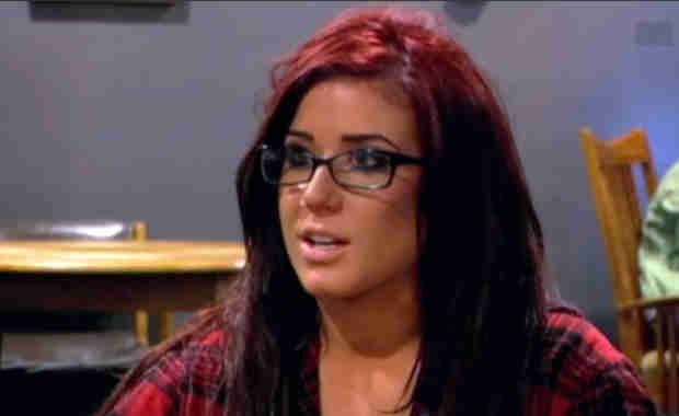 Chelsea Houska Uses Adam Lind's DUIs Against Him in Court!