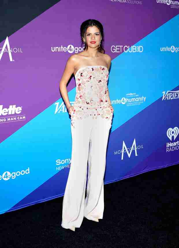 Why Justin Bieber Won't Commit to Selena Gomez —Report