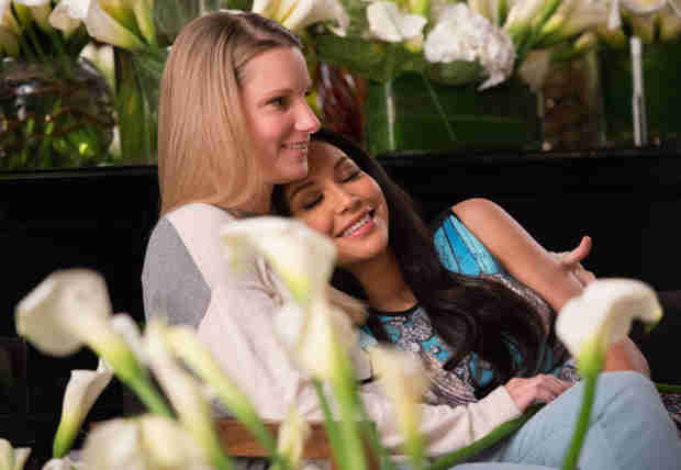 "Glee Spoilers: Santana Helps Bring Brittany's McKinley Experience ""Full Circle"""