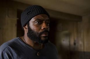The Walking Dead Season 4: Melissa McBride on Carol's Confession to Tyreese