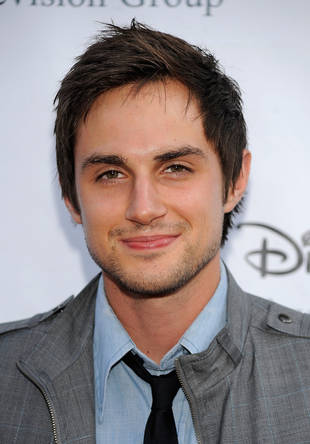 The Walking Dead Season 4: Andrew J. West Cast As Gareth — Who Is That, and When Is He Coming?