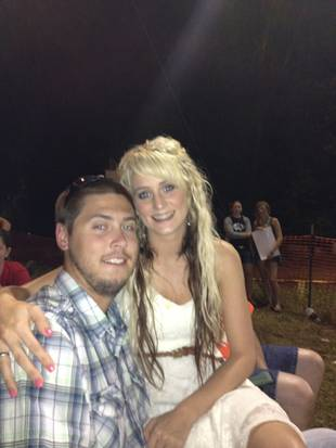 Leah Messer Begs Fans to Stop Judging Her Relationship With Jeremy Calvert