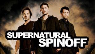 Supernatural Spin-Off Changes Name to Bloodlines, Casts Final Series Regular