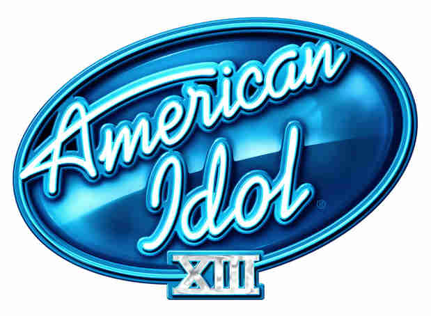 Who Is C.J. Harris? American Idol 2014 Contestant Background Info