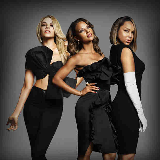 VH1 Cancels Single Ladies After Three Seasons — Will You Miss It?