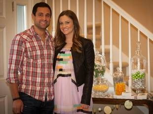 Jason Mesnick: Juan Pablo Was Made to Look Bad Because He Doesn't Propose
