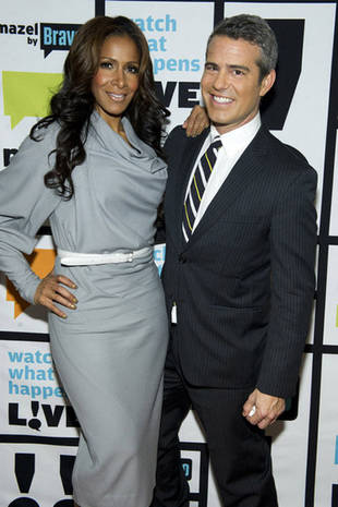What's the Status of Chateau Sheree? Sheree Whitfield Gives an Update!