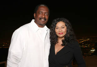 Beyonce's Dad Owes $32,000 in Child Support, Baby Mama on Food Stamps — Report (VIDEO)