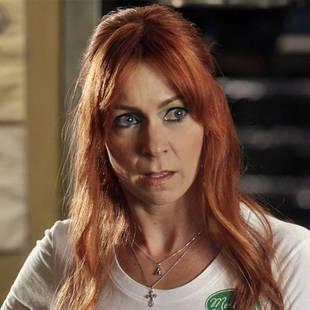 "True Blood Season 7 Spoilers: 90210 Alum to Play ""Sexy"" Vampire Who Falls For Arlene"