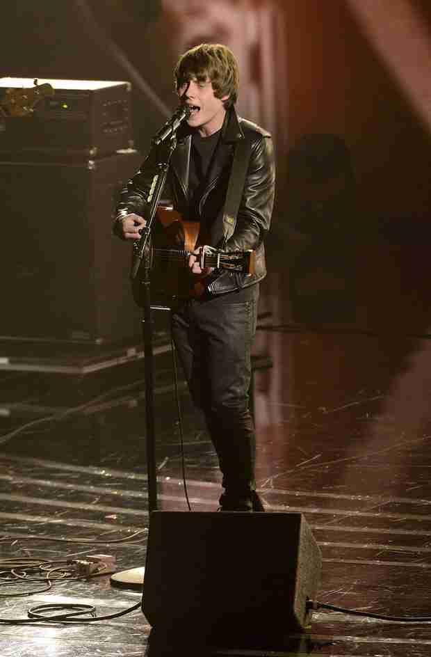 "Performer Calls American Idol ""Cruel"" Despite Huge Post-Appearance Sales Boost"