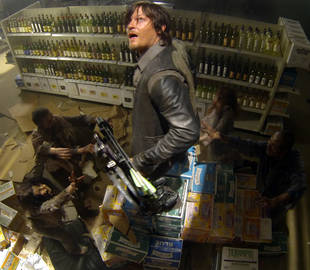 """The Walking Dead Season 4 """"Still"""" Poll: What Did You Think of Episode 12? (VIDEO)"""
