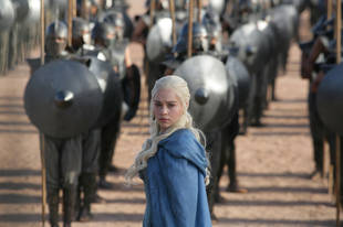 Game of Thrones: 10 Episodes You Should Rewatch Before Season 4