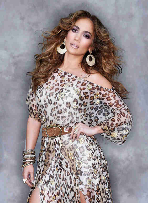 American Idol Judges: Jennifer Lopez Has Diva Demands, Hates Harry Connick, Jr. — Report