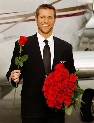 Jake Pavelka Spills His Feelings About Juan Pablo's Season of The Bachelor